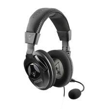Headband Headsets for PC
