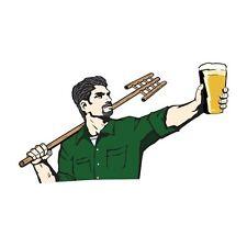 Palmer Premium Beer Kits - Northern English Brown - 5 Gal Extract Homebrew 5.1%