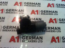 GENUINE 02-08 VW POLO 9N FRONT WIPER MOTOR BOSCH 6Q2955119A 0390241539