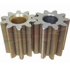 Brand New Oil Pump Rebuild Kit for MG TC TD TF T Type XPAG XPEG ORK616
