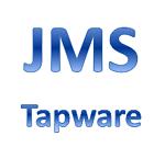 jmstapware_349