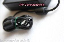 HP PA-1131-08HC 397747-003 397803-001 Netzteil AC Adapter Ladegerät