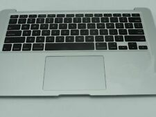 Macbook Air A1369 Replacement accessory kit