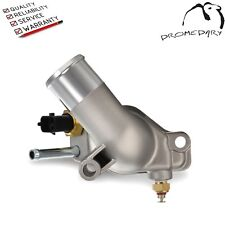 Thermostat & Housing with sensor Holden Astra TS AH Barina XC 1.8 Z18XE New