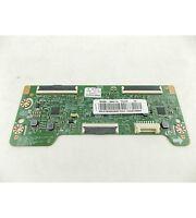 Samsung LH48DMEPLGA/GO Tcon Board BN96-38627A