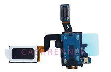Kopfhörerbuchse Hörmuschel Flex G Earphone Audio Samsung Galaxy Note 3 Neo N7505