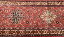 Hamadan Runner, - 2 ft 8 in. x 17 ft. 2 in. Lot 578