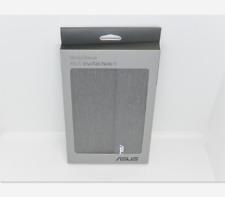 """New OEM ASUS VersaSleeve Gray Case For VivoTab Note 8"""" Tablet"""