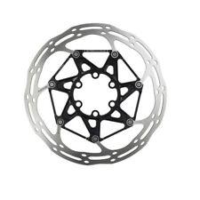 Componentes y piezas negras SRAM de fibra de carbono para bicicletas