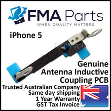 iPhone 5 Original Antenna Inductive Coupling PCB IC Flex Cable Speaker Sticker