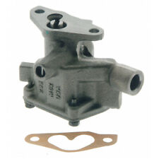 Engine Oil Pump fits 1965-1966 Studebaker Commander,Cruiser,Daytona Commander,Cr