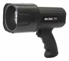 Am-Tech S8085 12W CREE Rechargeable Light