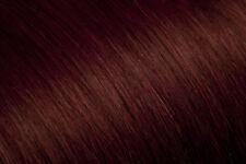 Hair illusion hair Fibers 38.5g Bald Spot Thinning Hair Cover Up 38g