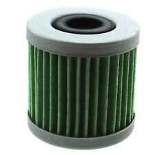 for Honda 16911-ZY3-010 Outboard Fuel Filter Element D2G1