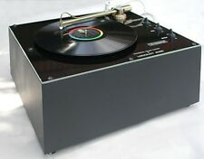 LORICRAFT  PRC3 - RECORD CLEANING MACHINE - LP REINIGUNGSMASCHINE