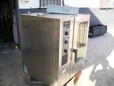 Steamer/Oven Combo, H/Penny, Electric, All S/S . H/D Nice, 900 Items On Ebay