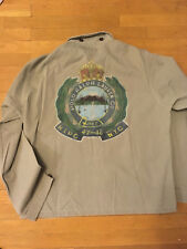 Polo Ralph Lauren jacket M vintage men