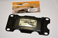 NEW ROADSAFE 4WD HOLDEN COLORADO FUEL PUMP GUARD PLATE