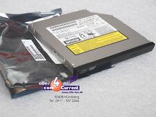 DVD RW dvdbrenner Toshiba satellite a50-542 p000422780 Panasonic uj-820b 709 mm