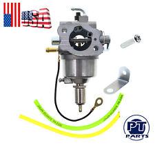 Carburetor Kit for Kawasaki 15003-7037 -7029 7011 15003-2632 99996-6055