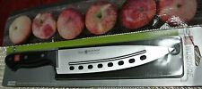 "WUSTHOF  GOURMET VEGETABLE KNIFE CARDED # 4560-7/20CM NEW 8"" solingen germany"