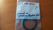 Briggs & Stratton Replacement SEAL O-RING 280892 #1073