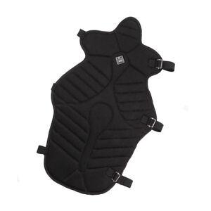 COPRISELLA COOL FRESH SEAT COVER – SCOOTER – MOTO SELLA LUNGA TUCANO 326N3
