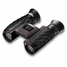 Steiner Safari UltraSharp Binocular 10x 26mm 2212, Negro