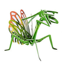 3D Puzzle Insect Cockroaches boys girls Model Paper DIY Educational toys