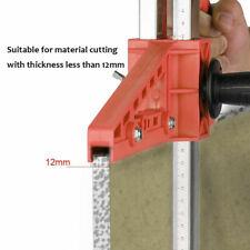 Drywall Cutting Tool Easy Ripper
