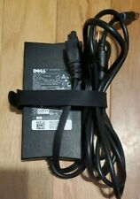 Original Dell DA130PE1-00 Laptop Charger 130w 19.5V 6.7A AC Adapter With Strap