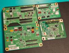 Epson 9900 Sub board x4