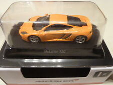 KYOSHO 1/64 McLaren 12C