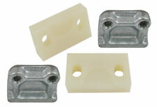 1963 Corvette Hood Alignment Wedges Set of 4 Made in the USA