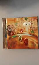 BELLY - KING - CD