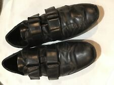 Mens Gucci Shoes/Trainers Size 42 _£455