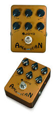 Joyo jf-14 American Sound con 3-band equalizer/NUOVO!!! OFFERTA TOP!