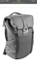 Peak Design 20L Everyday Backpack - Charcoal