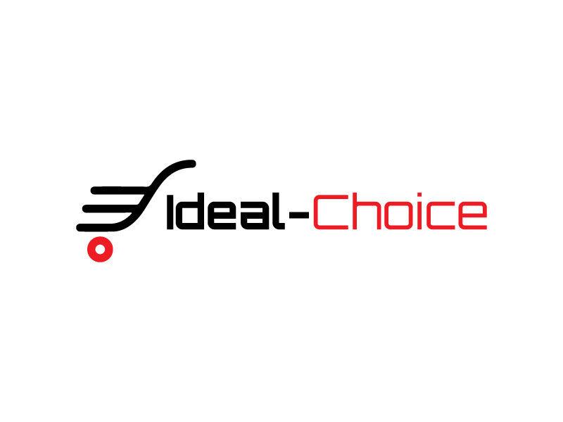 *ideal-choice*