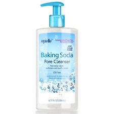 Epielle Baking Soda Oil-Free Pore Cleanser Acne Face Wash, 6.77 oz