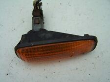 Honda CR-V Left wing indicator  (1997-2001) N/S