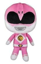 Funko 12507-PH-1QA Pop Vinyl, Multi