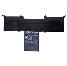 OEM AP11D3F Battery For Acer Aspire S3 Ultrabook  AP11D4F S3-391 3ICP5/65/88-US