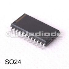 AM29C841 SMD Integrated Circuit - CASE: SO24 MAKE: Generic