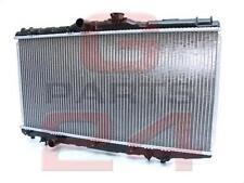 Enfriador de agua refrigeración del motor TOYOTA COROLLA E9 1.3 & 1.3i EE90
