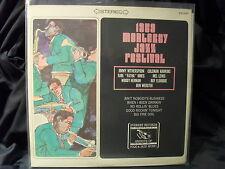 V.A. - 1959 Monterey Jazz Festival