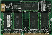 MEM-NPE-400-512MB 512mb Memory Approved Cisco NPE-400