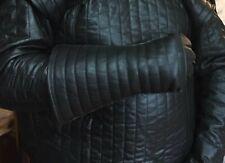 Star Wars Prop Darth Vader Leather Gloves Soft parts