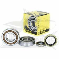 ProX Crankshaft Bearing & Seal Kit 23.CBS62001