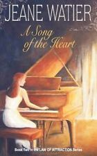 A Song of the Heart (Paperback or Softback)